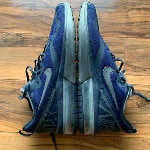 Nike air Max fury  13